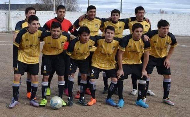"""En la asamblea de la Liga Norte de fútbol se resolvió la desafiliación de """"El Zonda"""""""