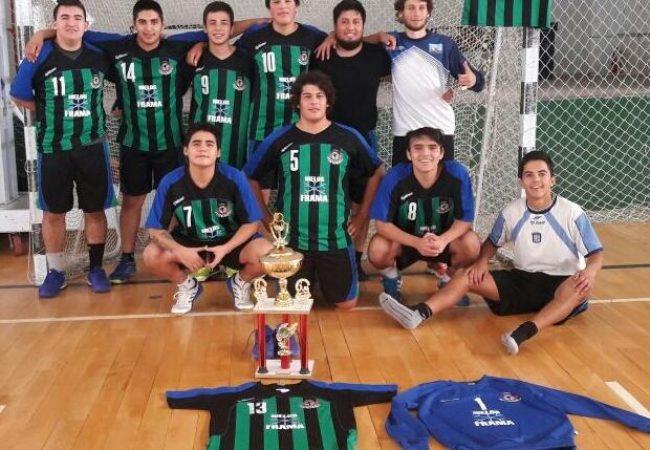handball estepa 3