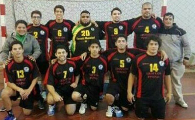 Las Heras perdiò 31 a 22 frente a Sociedad Estudiantil
