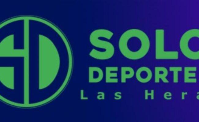 """MIX  DE INFORMACIÒN SEMANAL DE """"SOLO DEPORTES"""" VIERNES 19 DE FEBRERO DE 2021 – LAS HERAS (SANTA CRUZ)"""